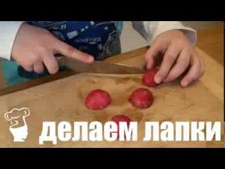 Рецепт закваски для кваса
